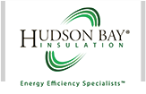 Hudson Bay Insulation