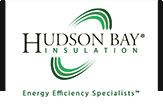 Hudson Bay Insulation